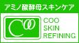 COO SKIN REFINING